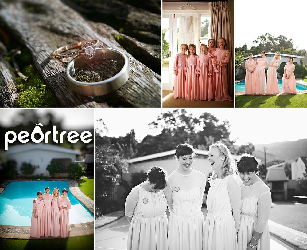 beachfront-winter-wedding 7