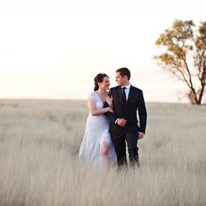 Bloemfontein Wedding Venue Woodlands
