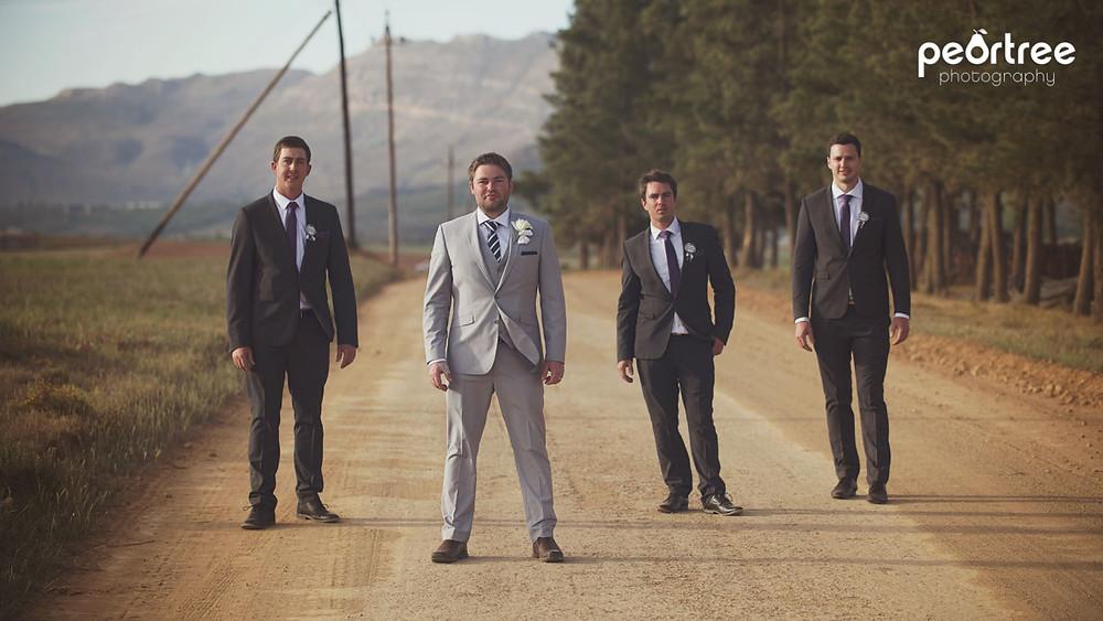 wedding-kaleo-farm_60