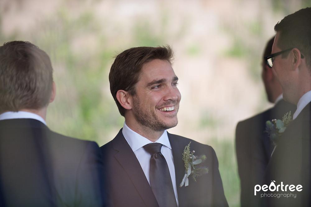 Dieu Donne Top Weddings_23