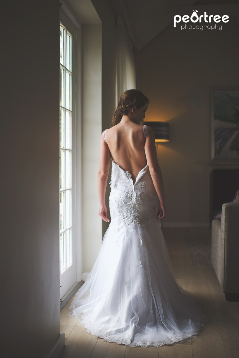 Dieu Donne Top Weddings_8