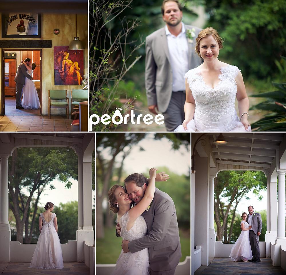 Wildekrans Wedding Botrivier 11