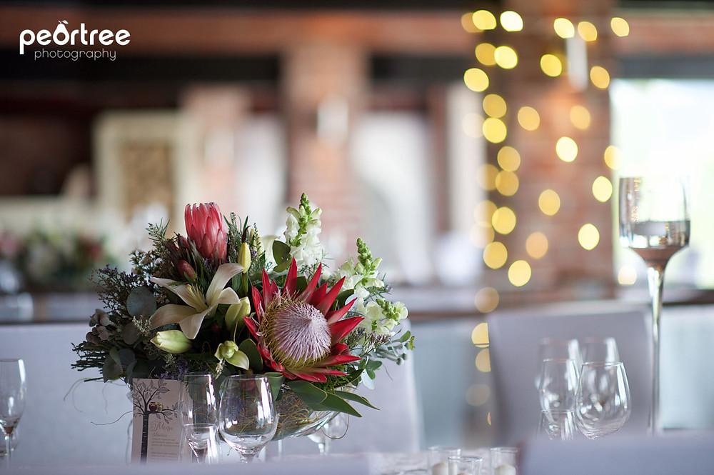 Dieu Donne Top Weddings_1