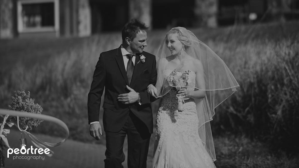 highlandgate-dullstroom-wedding_41