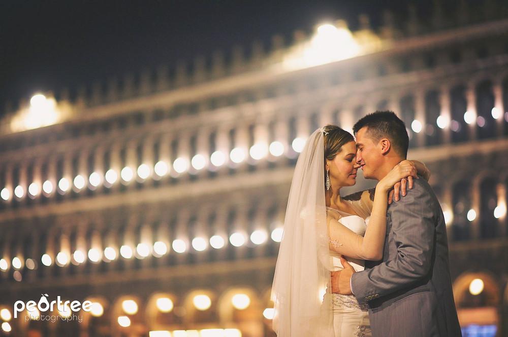 venice-wedding-photographer-35