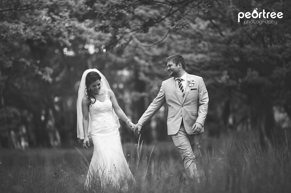 wedding-kaleo-farm_70
