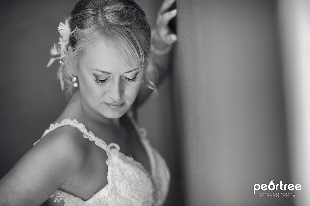 Peartree Photography | 141118 Alex_Andrea | http://peartree.co.za/blog/