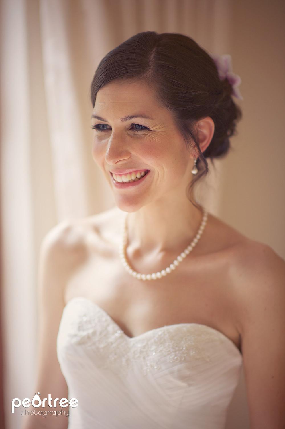 wedding-suikerbossie_4