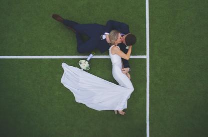 wedding photographer stellenbosch_2.jpg