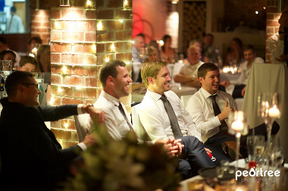 Dieu Donne Top Weddings_83