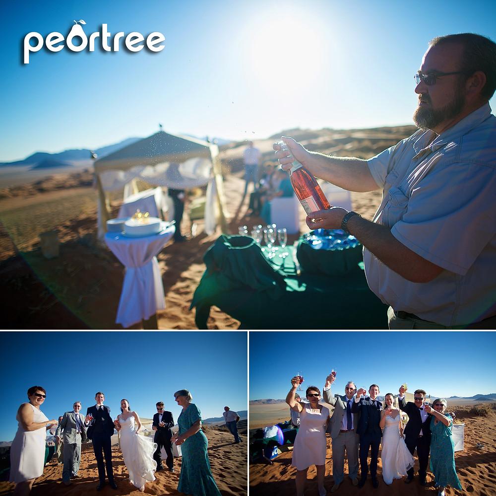 wolwedans wedding photographer namibia 10