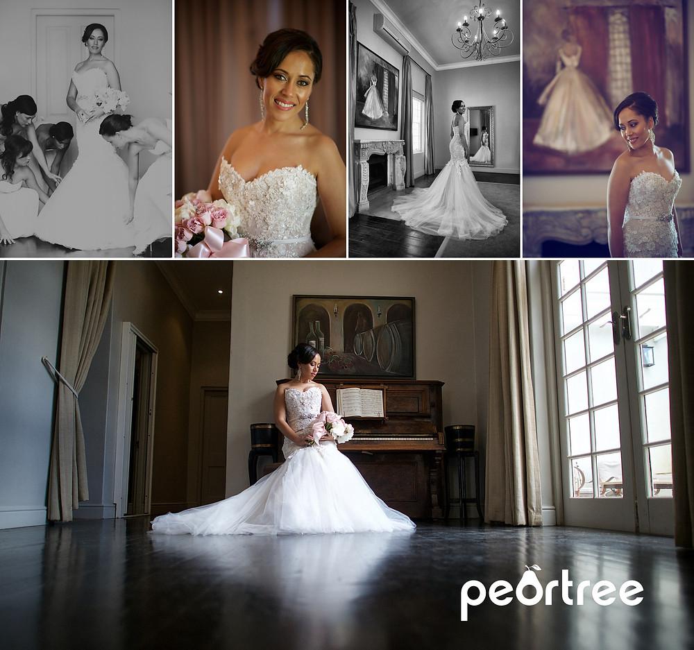 Wedding Photography Nantes 4