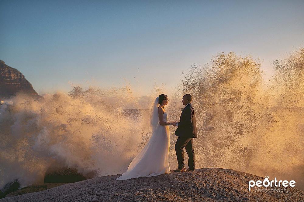 wedding-suikerbossie_56
