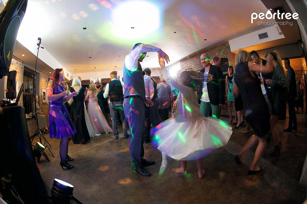 wedding franschhoek holdenmanz_90