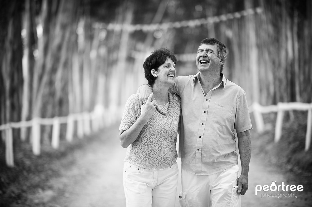 Peartree Photography | 141123 Louw Clan | http://peartree.co.za/blog/