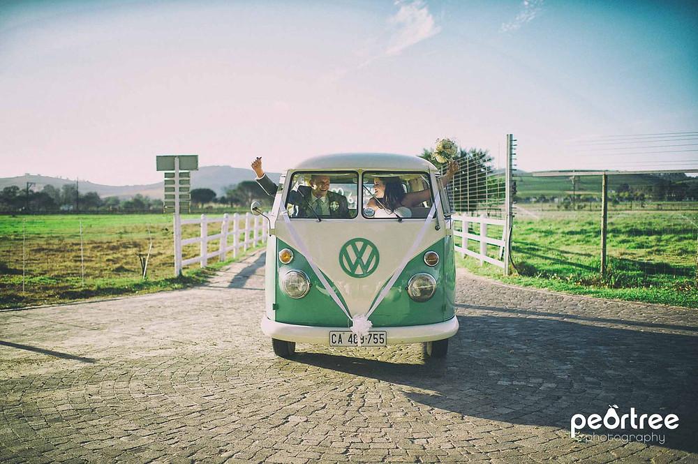 wedding vredenheim stellenbosch