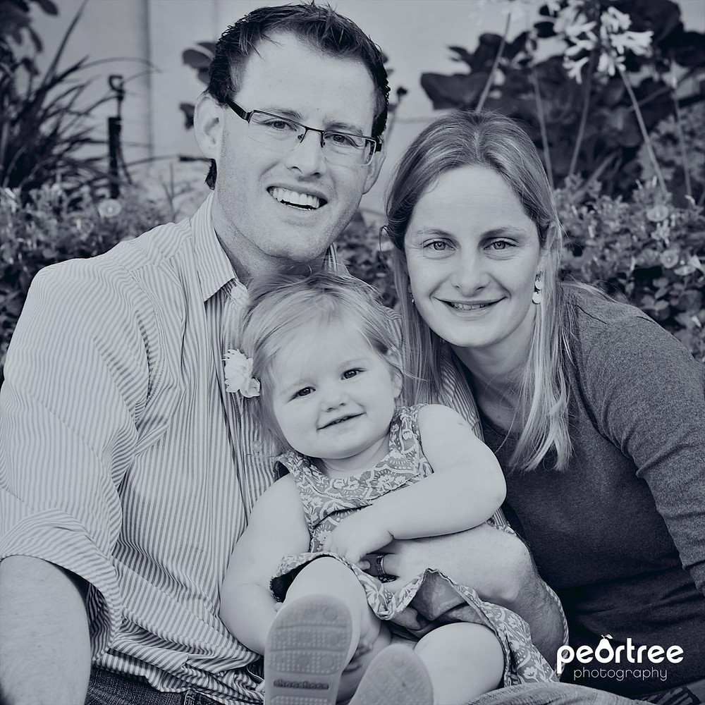 Peartree Photography - 141106 Spiers Fam | http://peartree.co.za/blog/