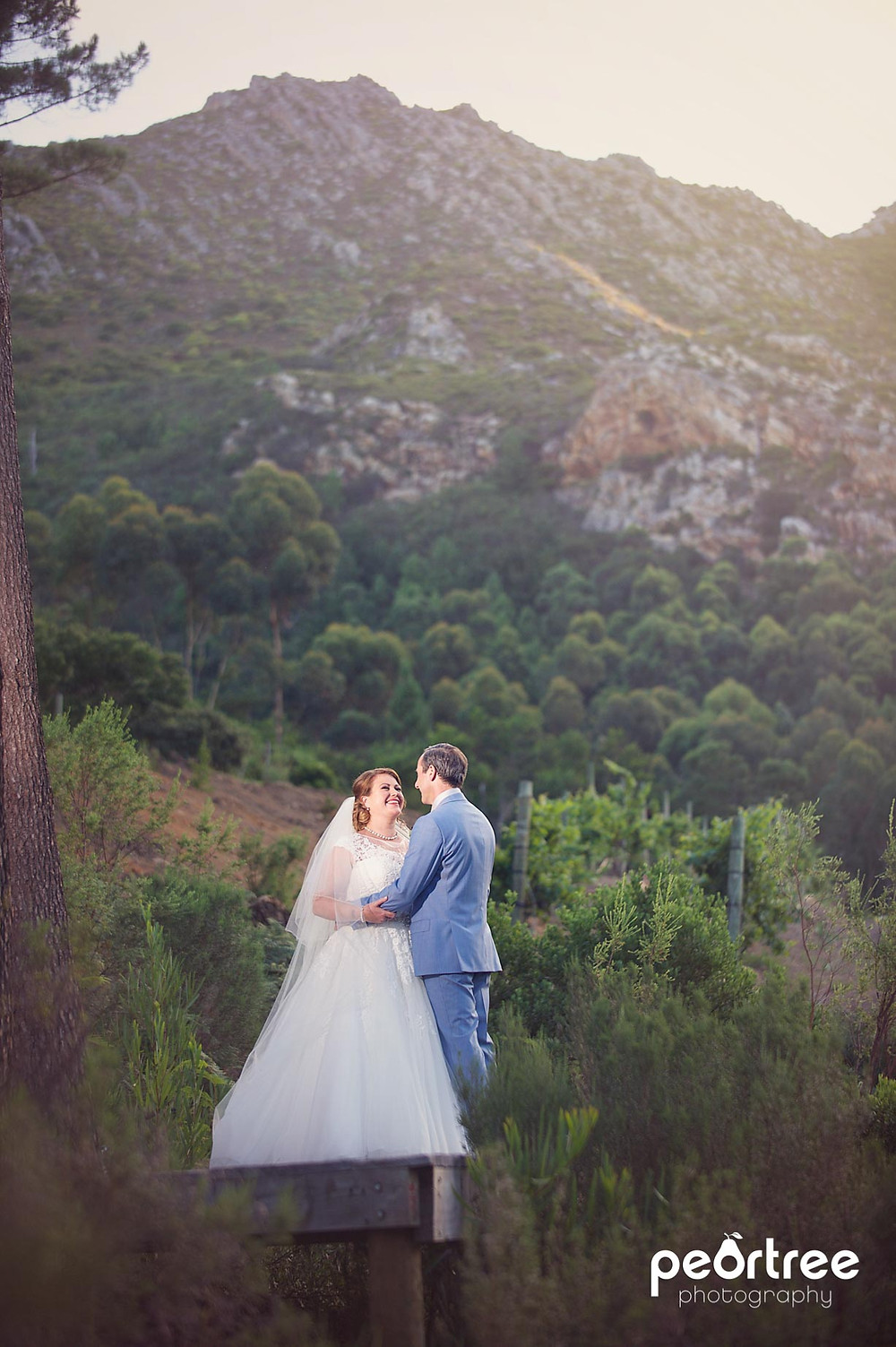Peartree Photography | 150214 Nick_Marissa | http://peartree.co.za/blog/