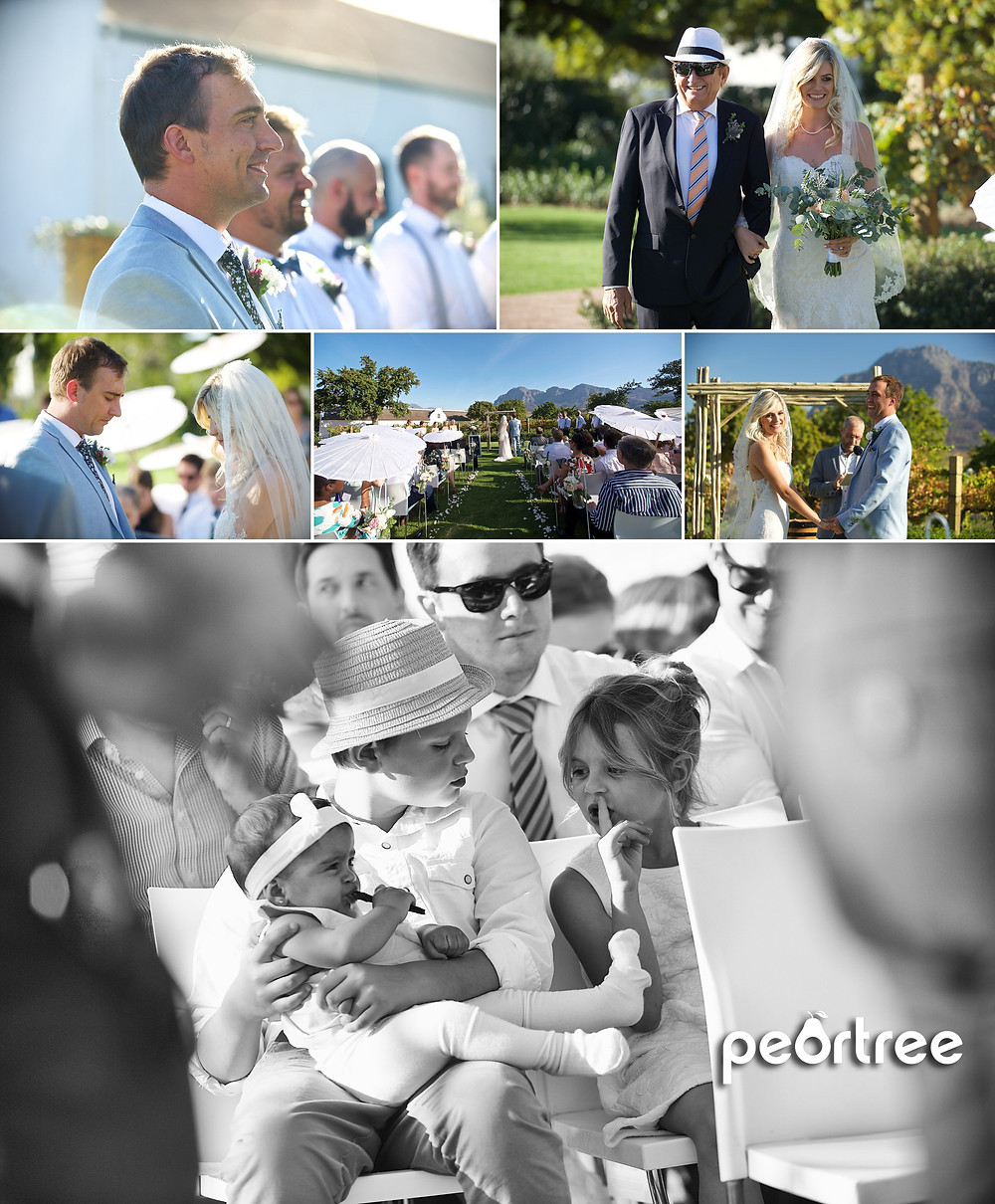 greek south african wedding 9