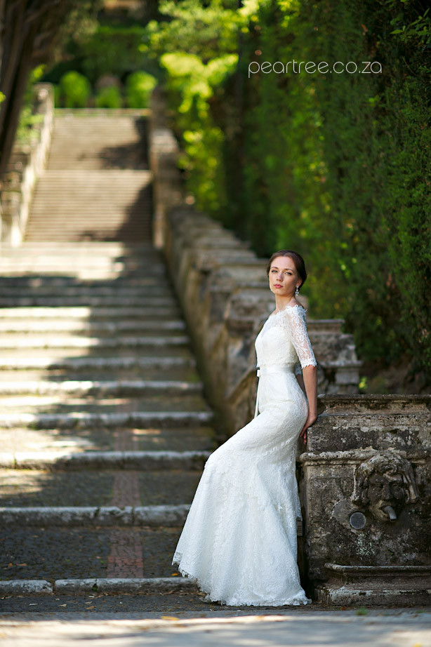 Tivoli Italy Best Wedding Photography