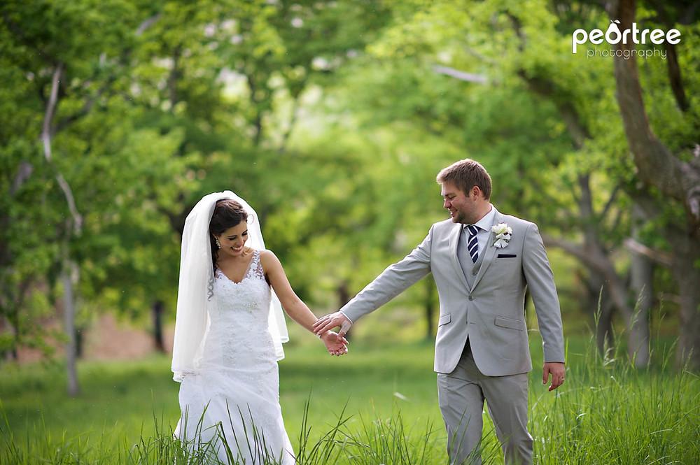 wedding-kaleo-farm_73