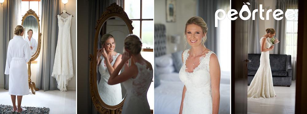 Zorgvliet Wedding Photography 2