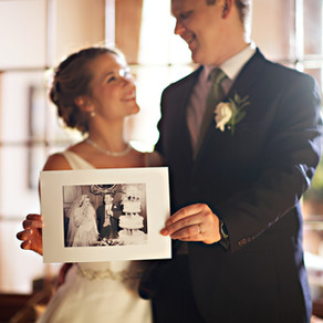 Lanzerac Wedding Stellenbosch – Adriaan & Debbie