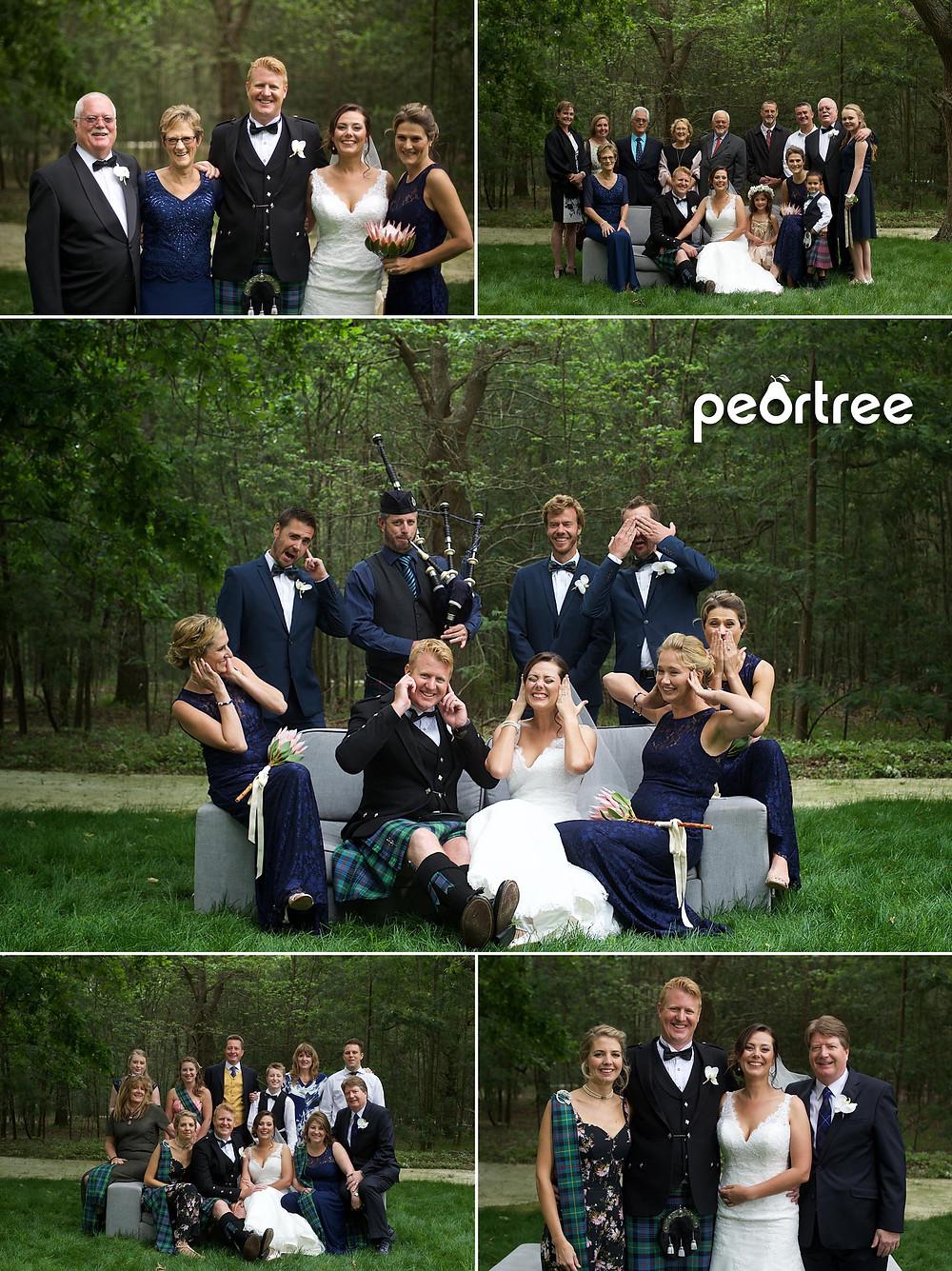 wedding-die-woud-caledon-27