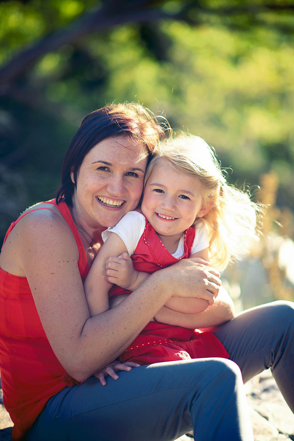 Peartree Photography -  141105 De Villiers Fam | http://peartree.co.za/blog/