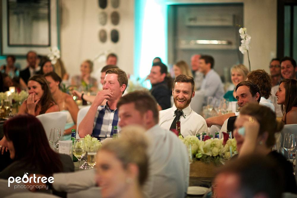 highlandgate-dullstroom-wedding_97