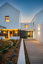 best architectural photography photographer south africa_3.jpg