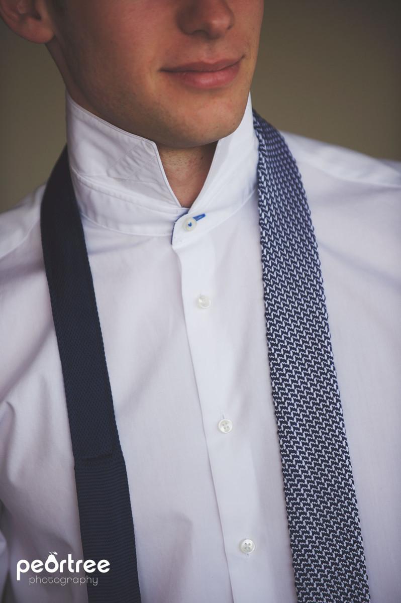 highlandgate-dullstroom-wedding_4