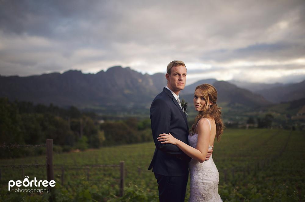 Dieu Donne Top Weddings_49