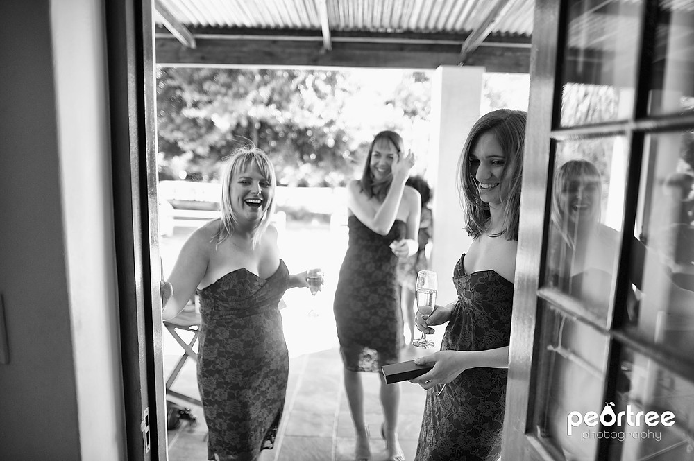 Peartree Photography | 141213 Ryan_Alice | http://peartree.co.za/blog/