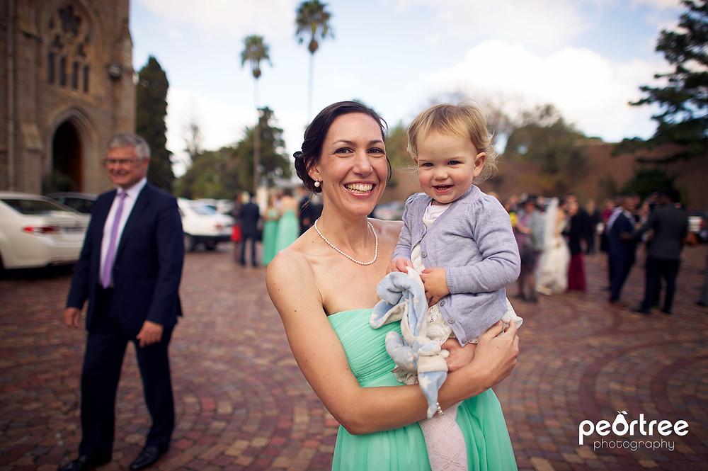 wedding-suikerbossie_36