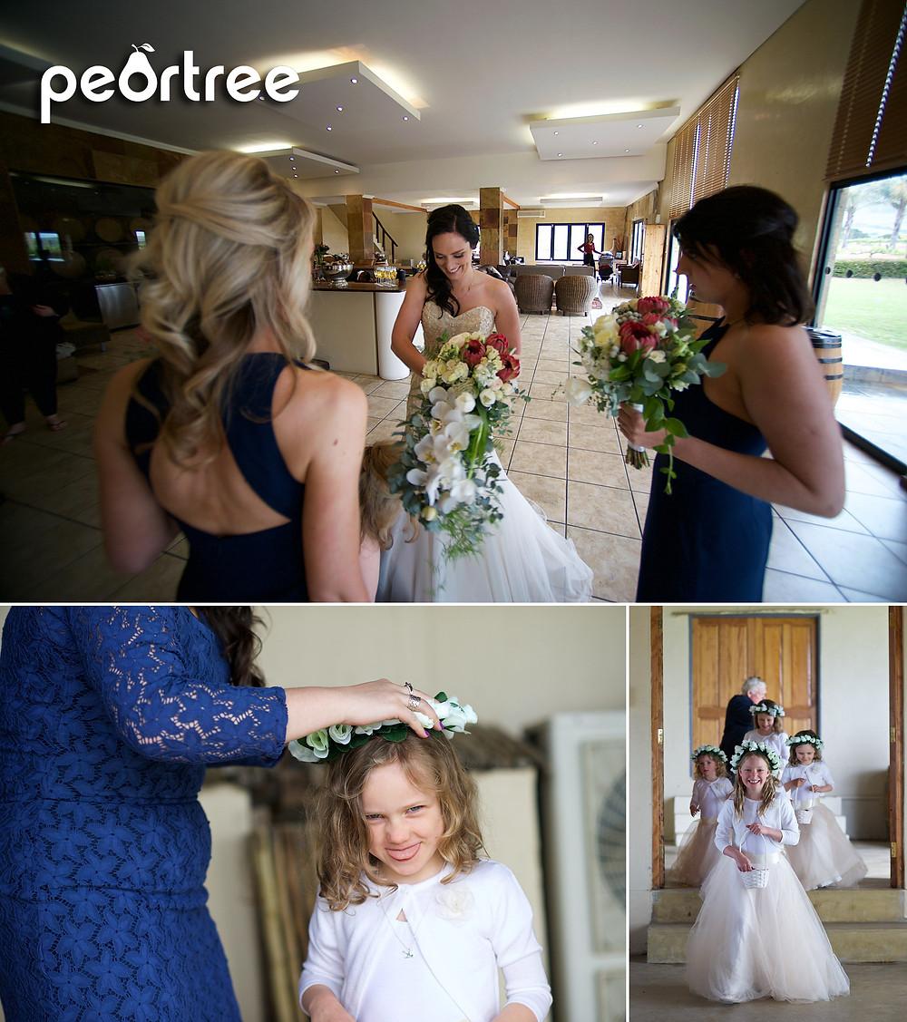 wedding-stellenrust-stellenbosch-13