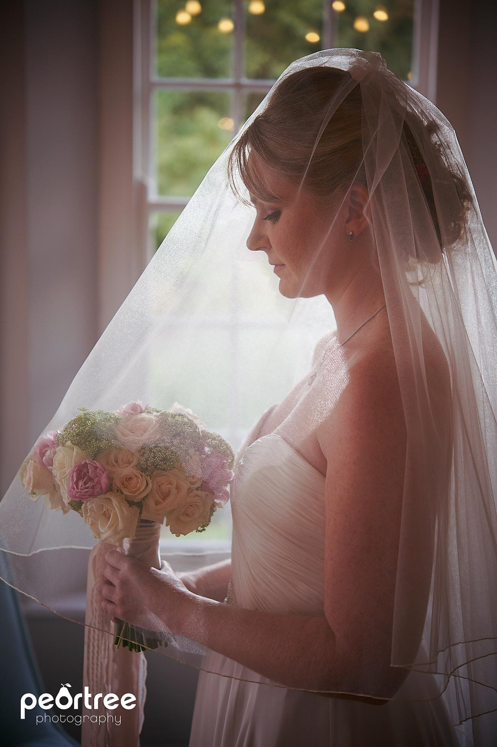 wedding franschhoek holdenmanz_23