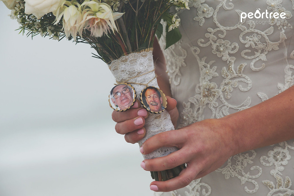 westcoast-wedding-lambertsbay_15