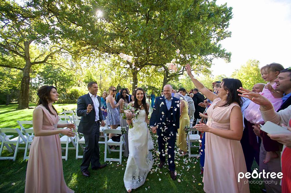 wedding nooitgedacht_40