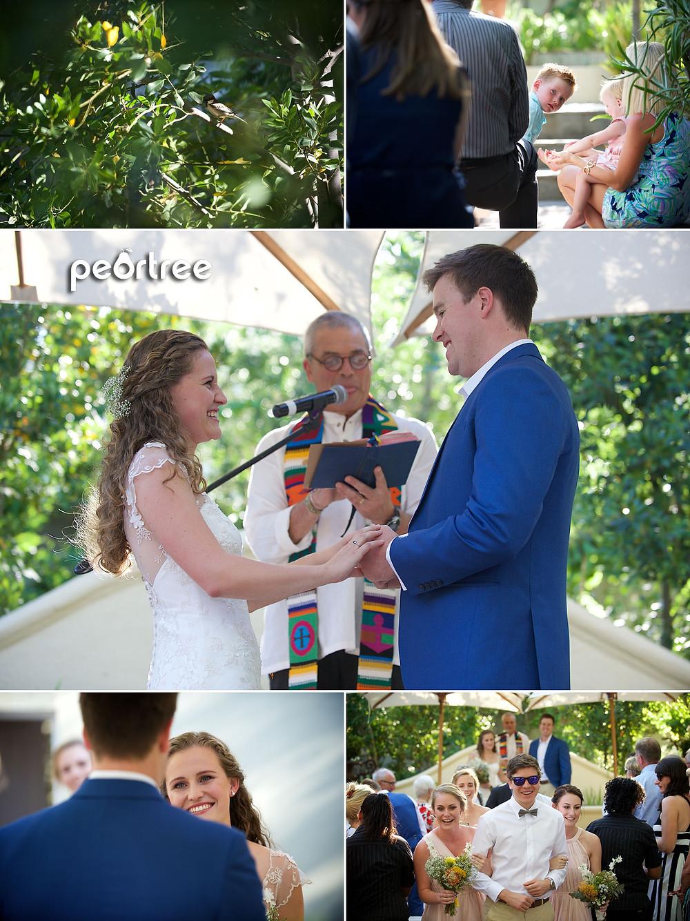 riebeeck-kasteel-wedding-13