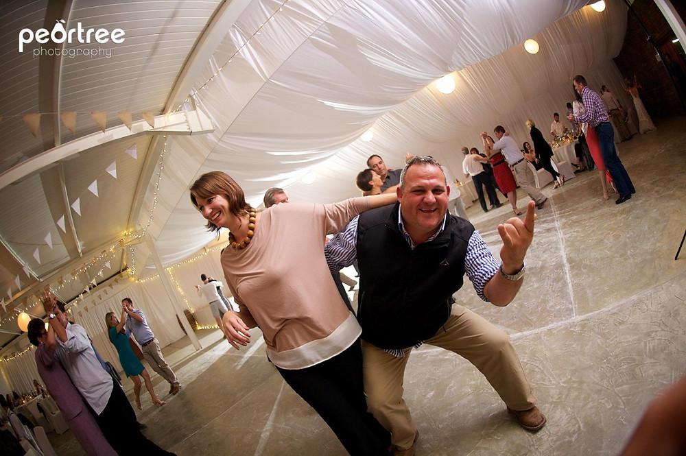 westcoast-wedding-lambertsbay_85
