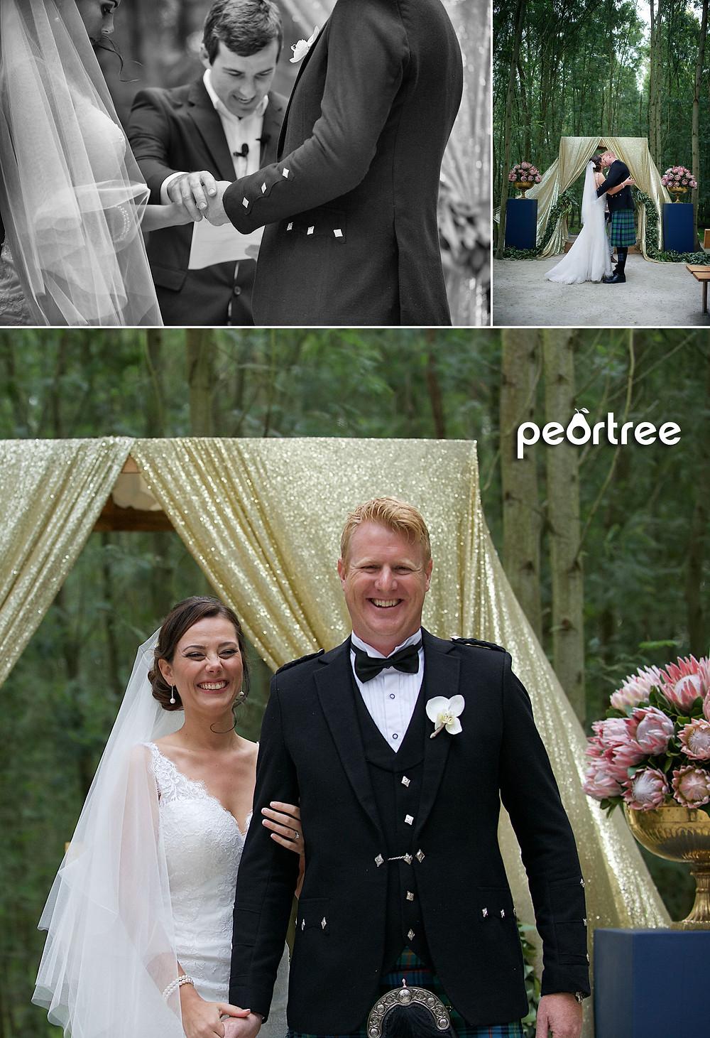 wedding-die-woud-caledon-24