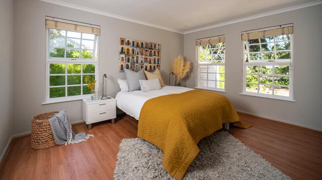 top interior design photographer cape to