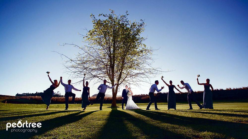 highlandgate-dullstroom-wedding_62