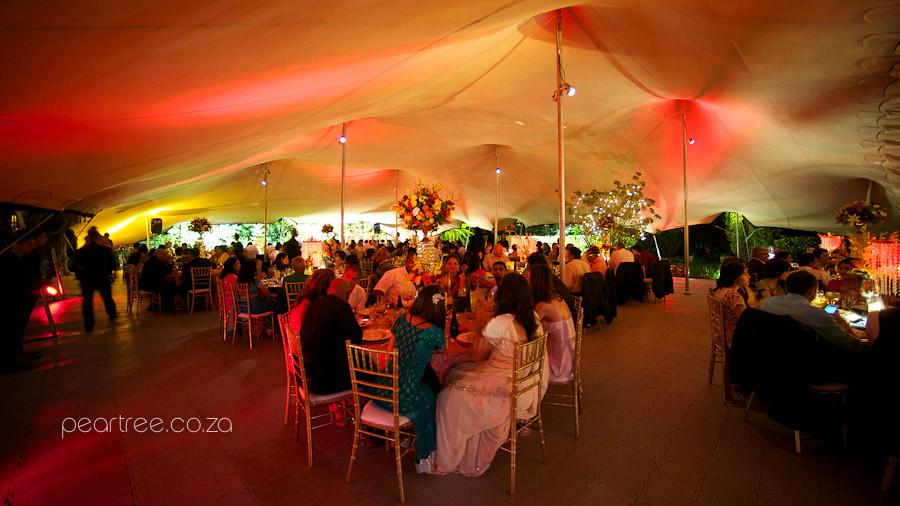 jade event wedding