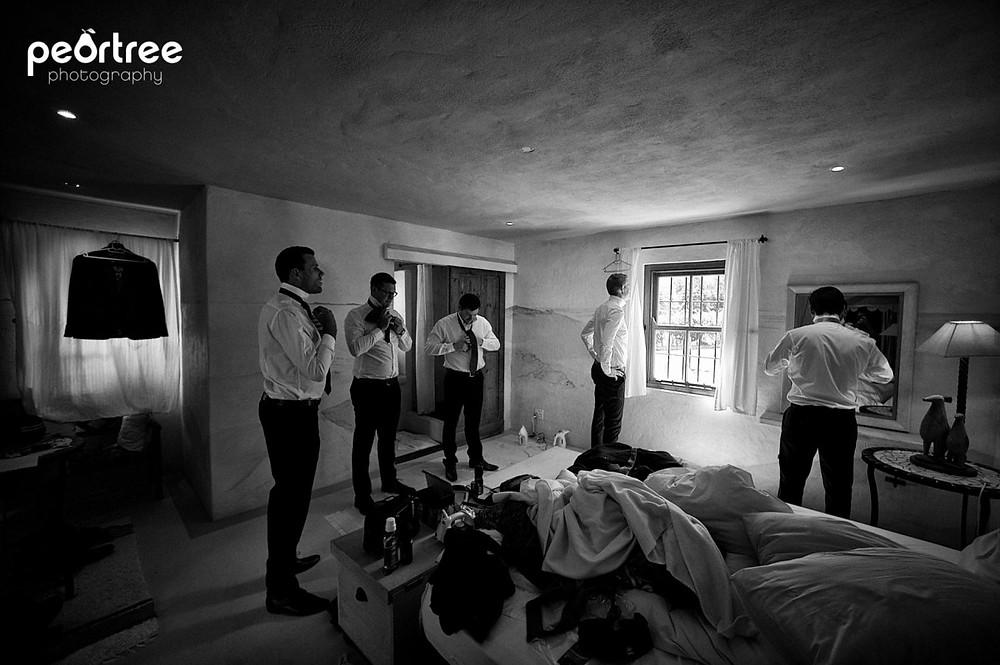 Dieu Donne Top Weddings_4