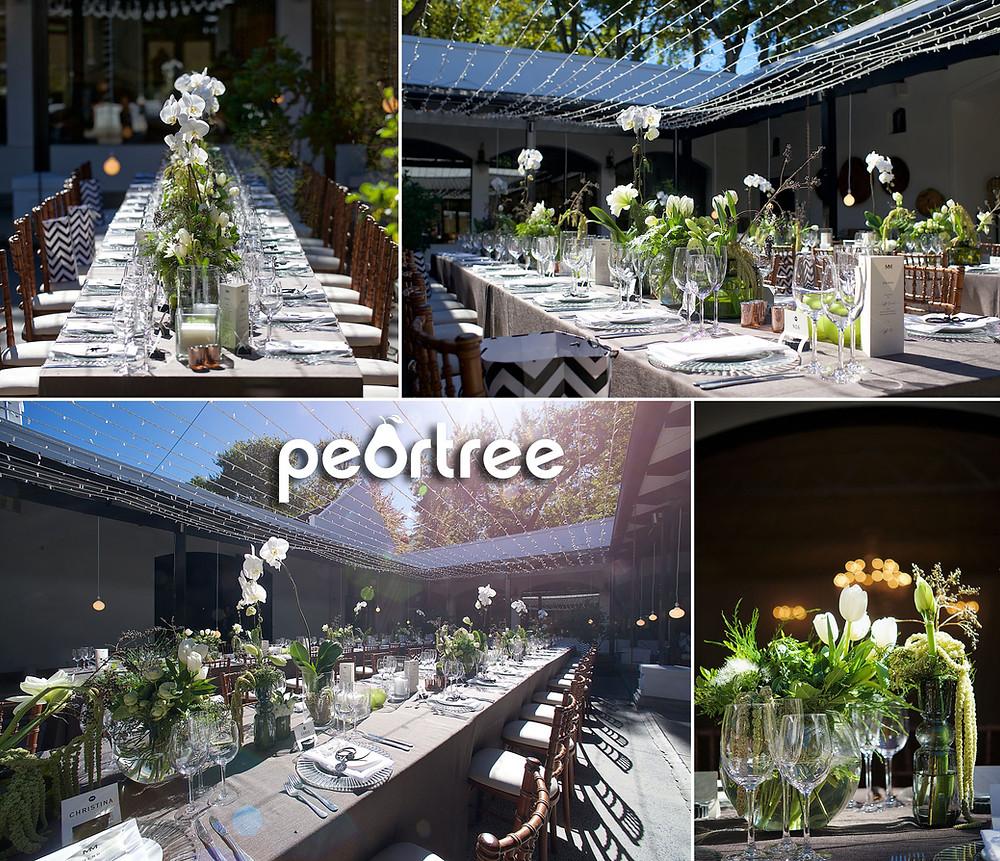 autumn stellenbosch wedding molenvliet estate 3