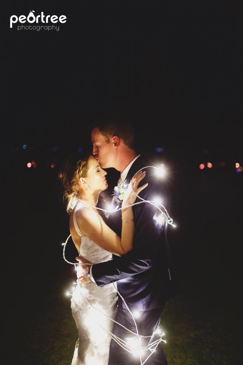 Dieu Donne Top Weddings_73