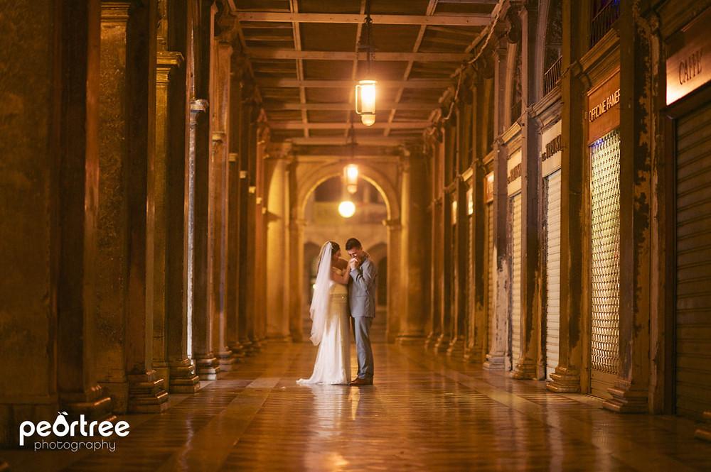 venice-wedding-photographer-22