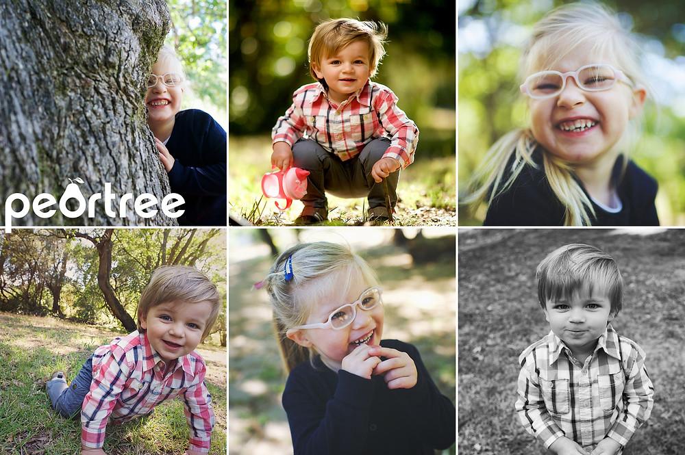 family photographer stellenbosch 5